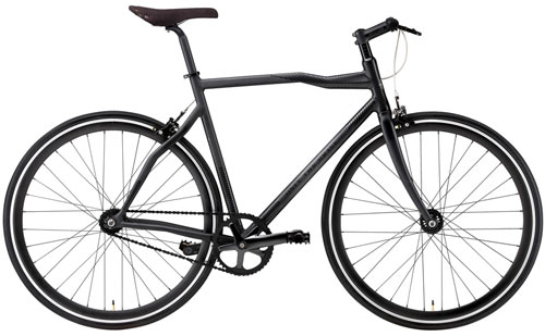 I Want to Ride My Bicycle: 12 Awesome Bikes We Like in technology style fashion main  Category