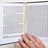 Blahblahblah-Book-5