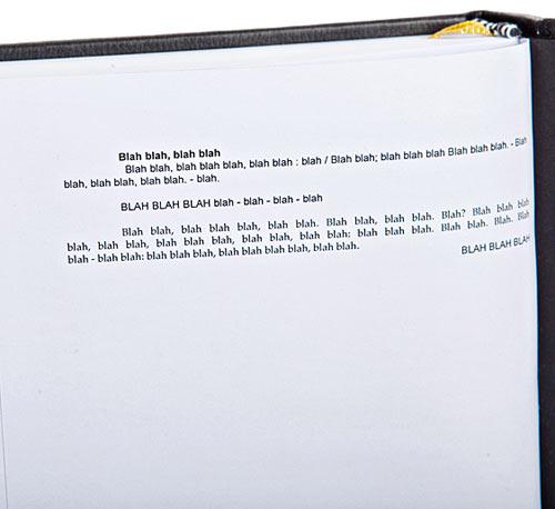 Blahblahblah-Book-6