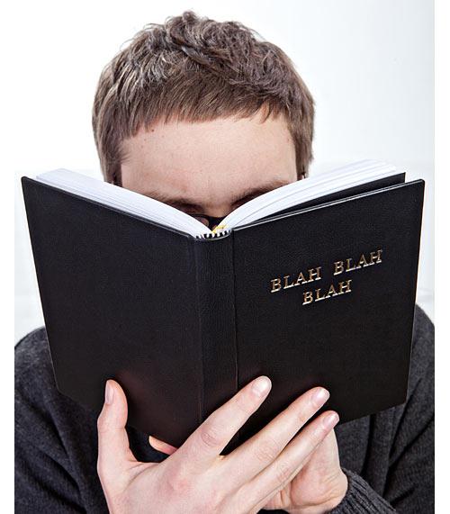 Blahblahblah-Book-8