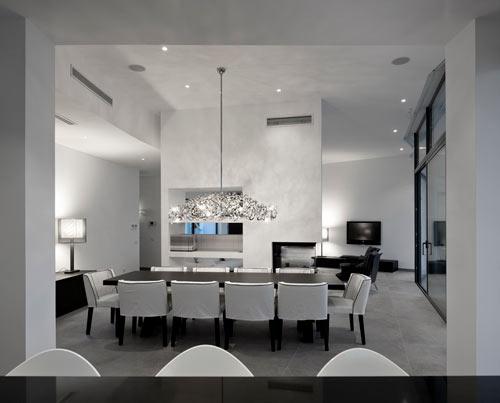 Colunata-House-15