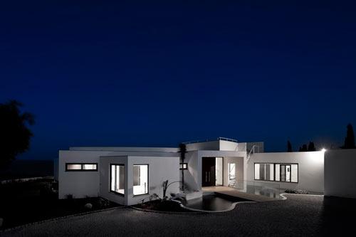 Colunata-House-17