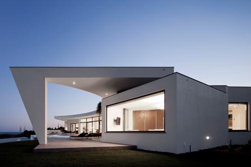 Colunata-House-5