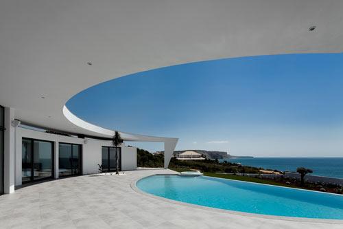 Colunata-House-8