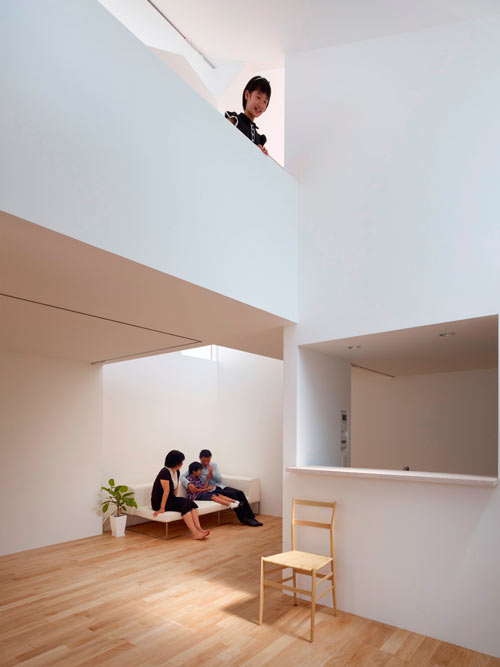 Complex-House-7