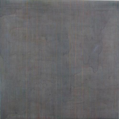 Forsyth-6-dark_watercolor_006