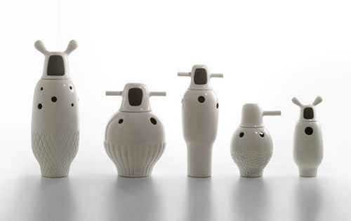 Hayon-Showtime-Vases-3