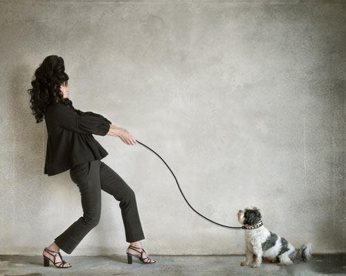 Heidi-Lender-4-dogwalker