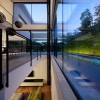 Kedem-Golan-House-8