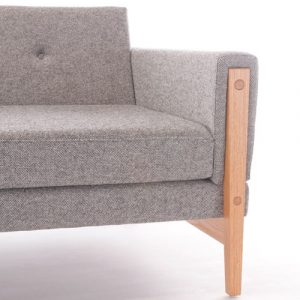 Bosco II Sofa & Bench for MARK Product