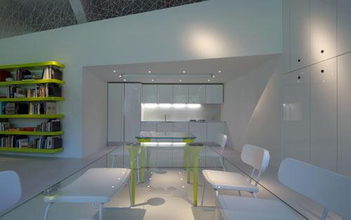 Micheli-Residence-3