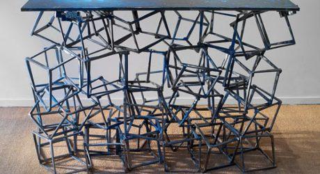 Design Days Dubai