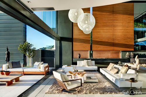 Nettleton 199 by saota and okha interiors design milk for Interior designs south africa
