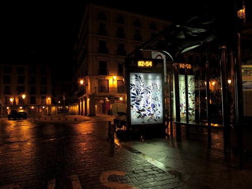 Nuria-Mora-13-Madrid