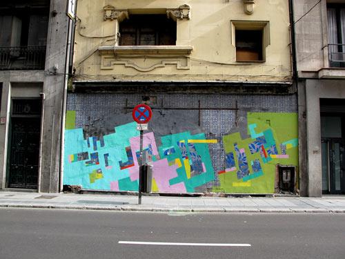 Nuria-Mora-2-Wall