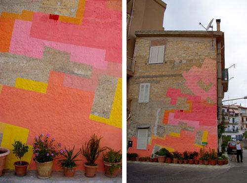 Nuria-Mora-4-Wall