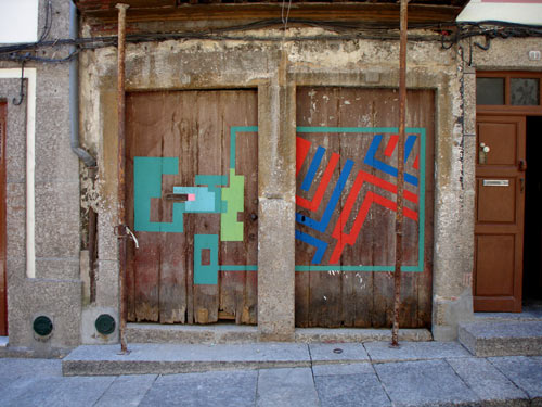 Nuria-Mora-6-Wall