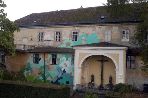 Nuria-Mora-7-Wall
