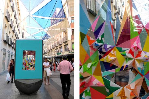 Nuria-Mora-9-Madrid