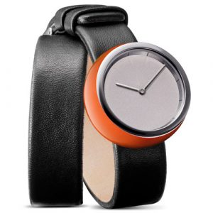 Bakelite Watches from Tamawa