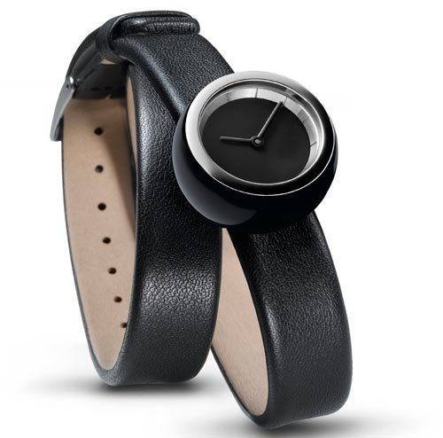 Bakelite Watches from Tamawa in style fashion main  Category