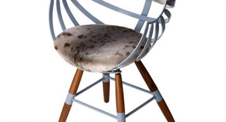 New from Lopfurniture