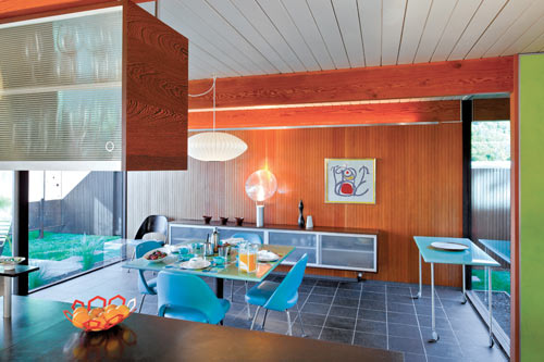 A Peek Inside The New Book Atomic Ranch Midcentury
