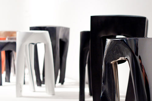 Blast by Guy Mishaly in main home furnishings  Category