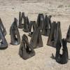 blast-stools-2