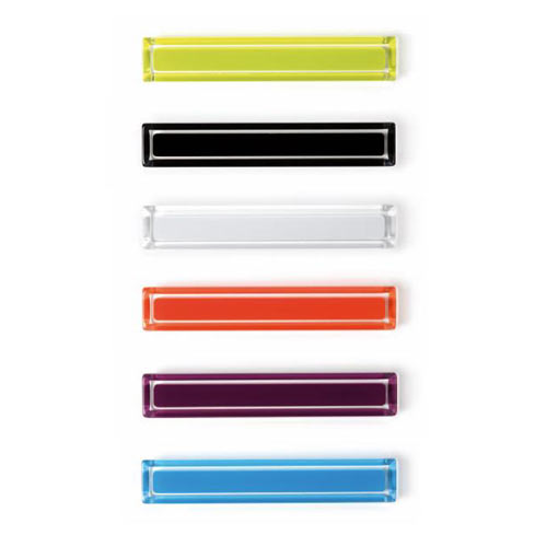 Viefe Core Collection Acrylic Handles