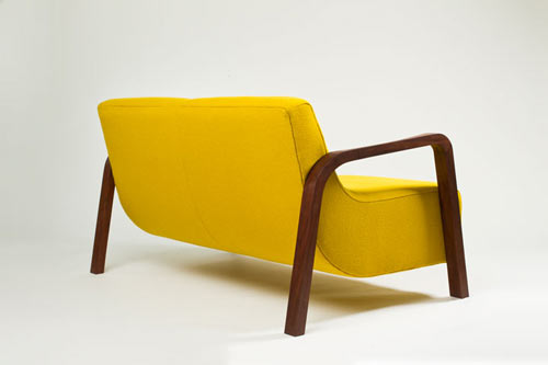 David Rasmussen Koldebord Collection and Other New Pieces in main home furnishings  Category
