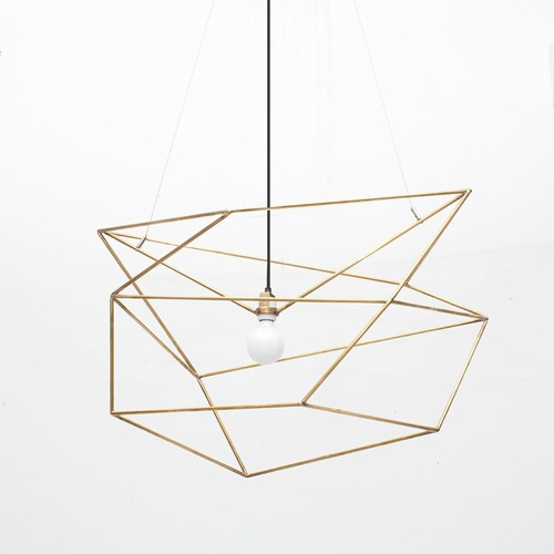 design-storey-object-2-open-pendant