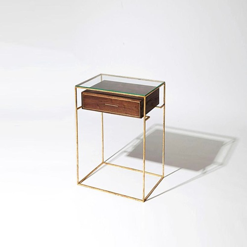 design-storey-object-3-table