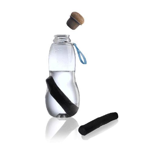 Eau Good Bottle
