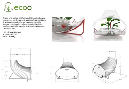 ecoo-chair-2