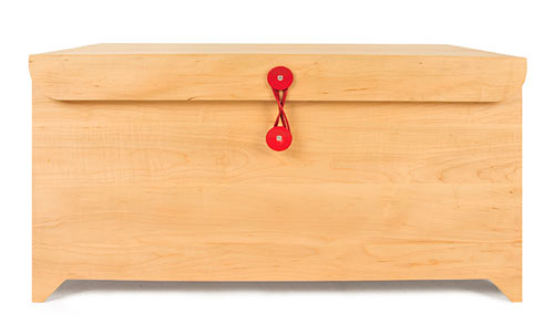 envelope-chest-2
