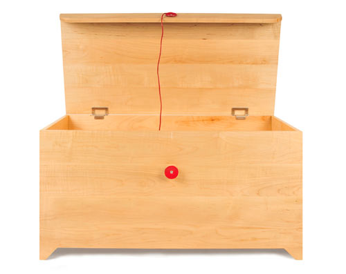 envelope-chest-3