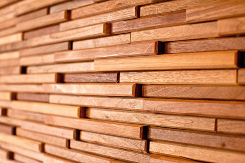 Superieur Wood Tiles By Everitt U0026 Schilling ...