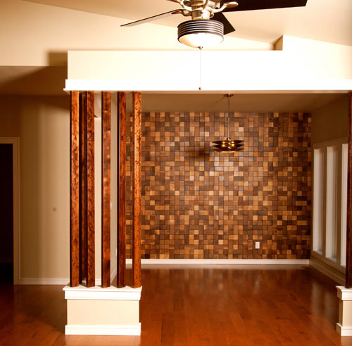 everitt-schilling-wood-tiles-5