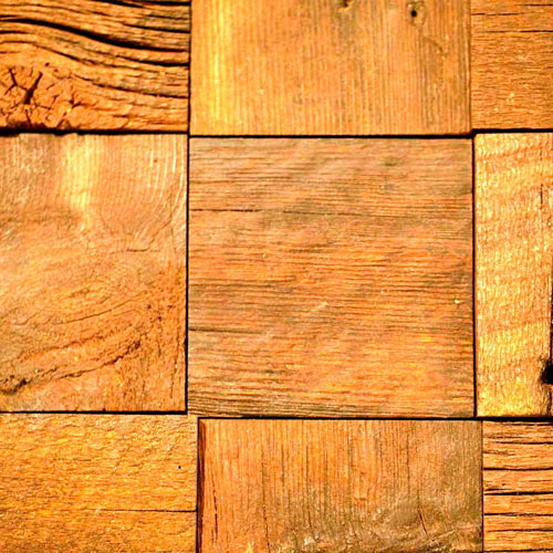 everitt-schilling-wood-tiles-8