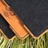 grove-ipad-case-1