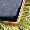 grove-ipad-case-8