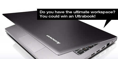 lenovo-ultrabook-featured