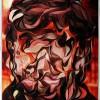 lucas-simoes-cut-portraits-6