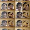 lucas-simoes-cut-portraits-8