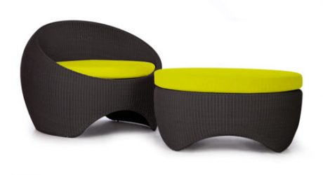 LUNA Collection from Derventio Studio