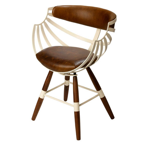 Marvelous New From Lopfurniture Design Milk Theyellowbook Wood Chair Design Ideas Theyellowbookinfo