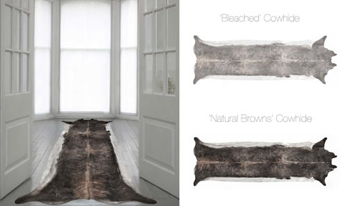 mineheart-stretched-cowhide