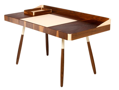 New from Lopfurniture in main home furnishings  Category