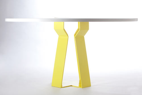 phillips-table-2